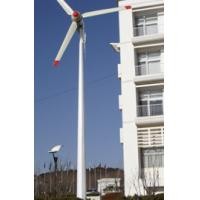 Quality Small wind turbines from 300w to 20kw wholesale