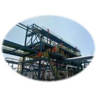 Quality Stainless Steel Organic Rankine Cycle Power Plant For Waste Heat Recovery wholesale