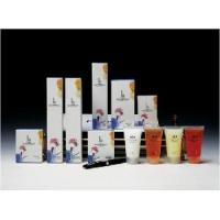 Buy cheap Hotel Amenity Set -21 from wholesalers