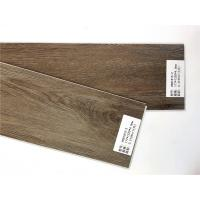 High Quality Waterproof Vinyl Plank Flooring From Hanshan Floor