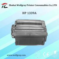 Quality Compatible for HP 1339A toner cartridge wholesale
