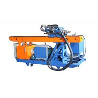 Quality GD-20A Jet Grouting Equipment and Jet Grouting Drilling Rig wholesale