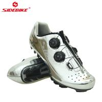 China Non Slip Carbon Sole MTB Shoes Complete Size Choice With Unmatched Durability on sale