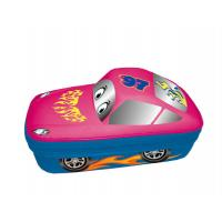 Quality Cute Car Model Pencil Box wholesale