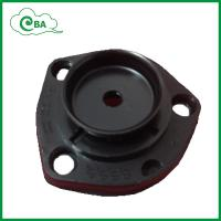 Quality 48071-12030 R for Toyota Corolla CBA Best Shock Absorber Strut Mount engine mount wholesale