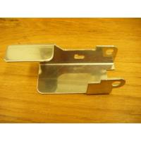 Quality A091323-01 Cover Holder for Noritsu minilab machine wholesale
