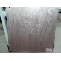 Quality Colorful Cast Marble Acrylic Sheet Transparent Tint 1000*2000mm wholesale