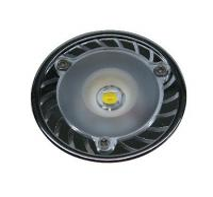 China Long Life 2800K - 3000K 3W AC85 - 265V E27 Dimmable Led Spotlight Bulbs, OEM, ODM on sale