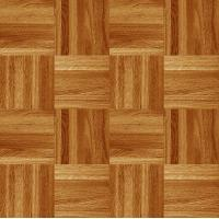 Quality Parquet Flooring Tiles wholesale