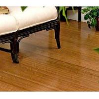 Quality Cheap Unfinished Maple Wooden Flooring wholesale