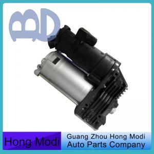 Quality Land Rover Range Vogue Air Suspension Compressor Pump LR010376 Suspension System wholesale