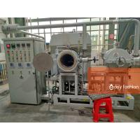 Quality Ti64 Titanium Alloy Powder Production Equipment HDH Process Plant CE Certificate wholesale