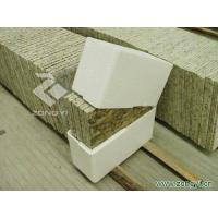 Quality Cut-To-Size Slabs Construction Building Material wholesale