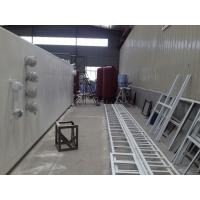 Quality 300 L/hour Liquid Oxygen Plant , Normal Temperature Air Separation Unit wholesale