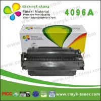 China C4096A Compatible Balck Laser Toner Cartridge With 5000 pages yield on sale