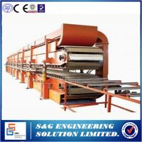 China Insulated Sandwich Panel Production Line for Decoration Exterior/Interior Wall Panels,polyurethane rigid panel line on sale