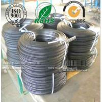 Quality Overrider seals wholesale