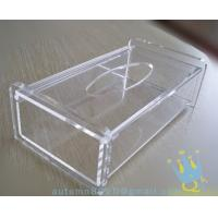 Quality napkin holder wholesale
