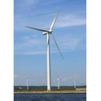 Quality Favorable 3KW Wind Turbine Price For China Supplier wholesale