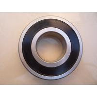 China TAC series Ball screw support bearings on sale