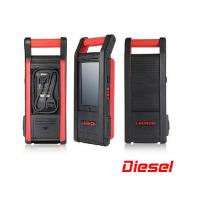 Quality Heavy Duty Truck Diagnostic Tools Launch GDS Scanner X431 Vehicle Diagnostic Code Reader wholesale