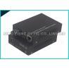 Buy cheap 1310Nm Wavelength Fiber Optic SFP Media Converter 10 / 100 / 1000M Auto - from wholesalers