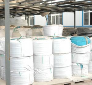 Quality High quality Plastic (PVC, EVA, ECB) water stop,300*6mm, 300*8mm wholesale