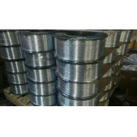China Pure Aluminum Wire for thermal spraying manufacturer 2.3mm Wire diameter on sale