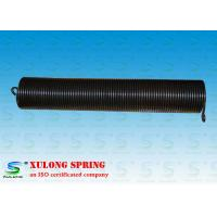 Quality Garage Door / Screen Door Springs Cylinder Style 74.25 C 7MM Wire Diameter wholesale
