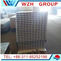 Quality mgo sandwich panel / mgo board for wall wholesale