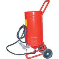Quality Sandblaster wholesale