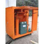 Quality Weather-proof cable oil treatment machine, oil purifier (new8628@hotmail.com) wholesale
