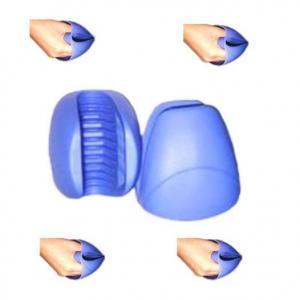 Cheap insulation silicone kitchen mitt ,silicone insulation oven gloves for sale
