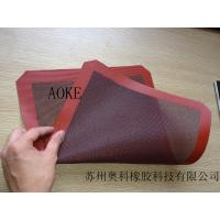 Quality Sil-Eco mats wholesale