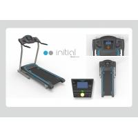 China hot sale Comercial Treadmill/Running Machine/Gym Equipment with EN957 on sale