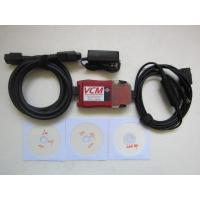 Quality Automotive Diagnostic Scanner With USB Cable , Ford Vcm Ids wholesale