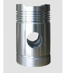 Cheap marine SKL NVD 48-2U piston head for sale