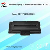 Quality Compatible for Xerox 013R00625 toner cartridge wholesale