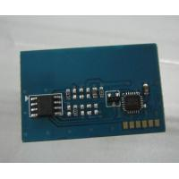 Quality copier chip for Samsung 5635/208 wholesale
