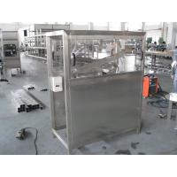 Quality PET Bottle Drying Machine/Dryer For PET Bottled Carbonated Drinks, Juice wholesale
