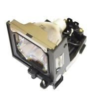 Buy cheap Original & Replacement Projector Lamps & Bulbs LMP67 For Sanyo PLC-XP50/L,PLC from wholesalers