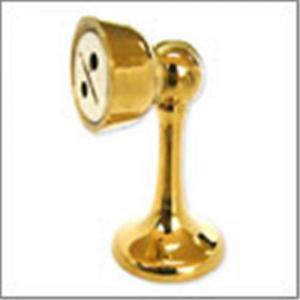 Quality Door stop, Bumpers & Hinge Pin Stop wholesale