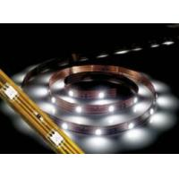 Quality LED Strip SMD wholesale