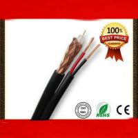 Quality with two telephone cables rg6 coaxial cable wholesale