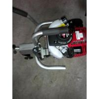 Quality NZG-31 type Internal Combustion drilling machine wholesale