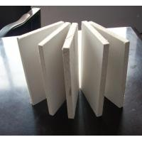 Quality Fireproof Calcium Silicate Insulation Board Asbestos Free ISO9001 wholesale