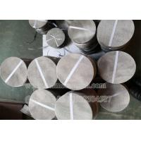 Buy cheap 20 Mesh Wire Filter Mesh For Extrusion Machine from wholesalers