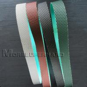 Quality Flexible Diamond Belts,Flexible Diamond Abrasive Tool Sanding Belt wholesale