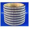 Buy cheap 144LEDS inner IC DC5V SK6812 IC Built-in SMD 5050 Digital Led Strip Full Color 30leds/60leds/74LEDs led light from wholesalers