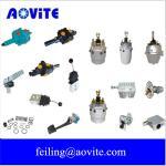 Quality terex valve /hydraulic valve /control valve wholesale